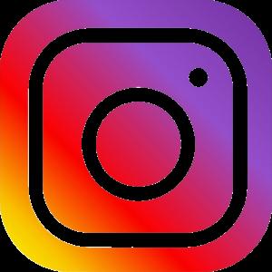 Follow my Instagram feed
